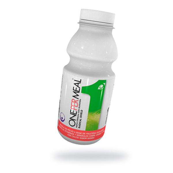 one per meal bote productos-para-reforzar-el-sistema-inmunologico