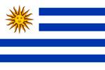 omnilife uruguay
