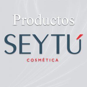 COSMÉTICOS SEYTU