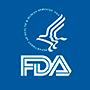 CERTITIFCACION FDA_90X90