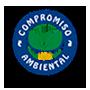 certificacion-compromiso-ambiental
