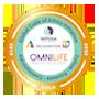 omnilife-certificacion