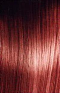 Tinte Seytu rojo
