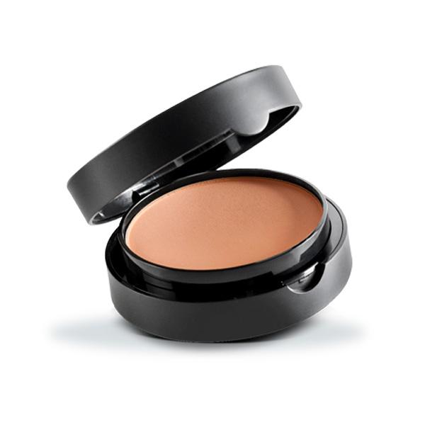 Maquillaje Compacto Seytu Medium