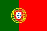Omnilife Portugal